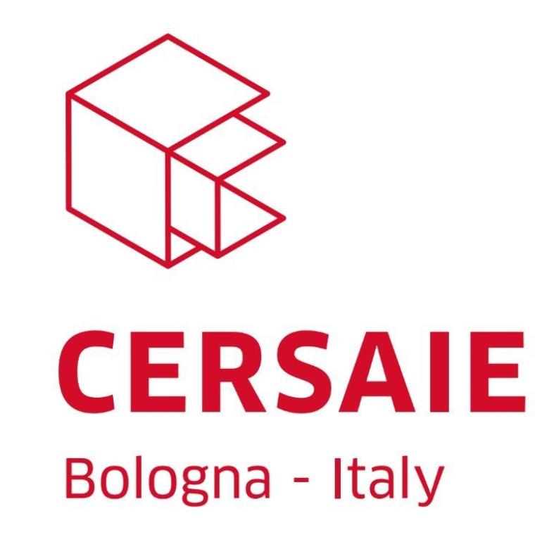 Cersaie-2019_New-logo