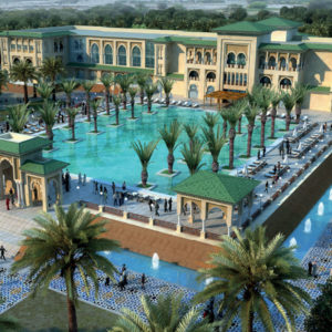 al-messila-resort-doha