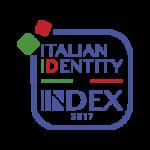 italian-identity-index