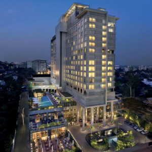 marriott-hotel-pune-india