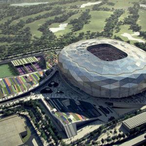 precint-stadium-qatar