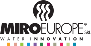 miro-europe-logo