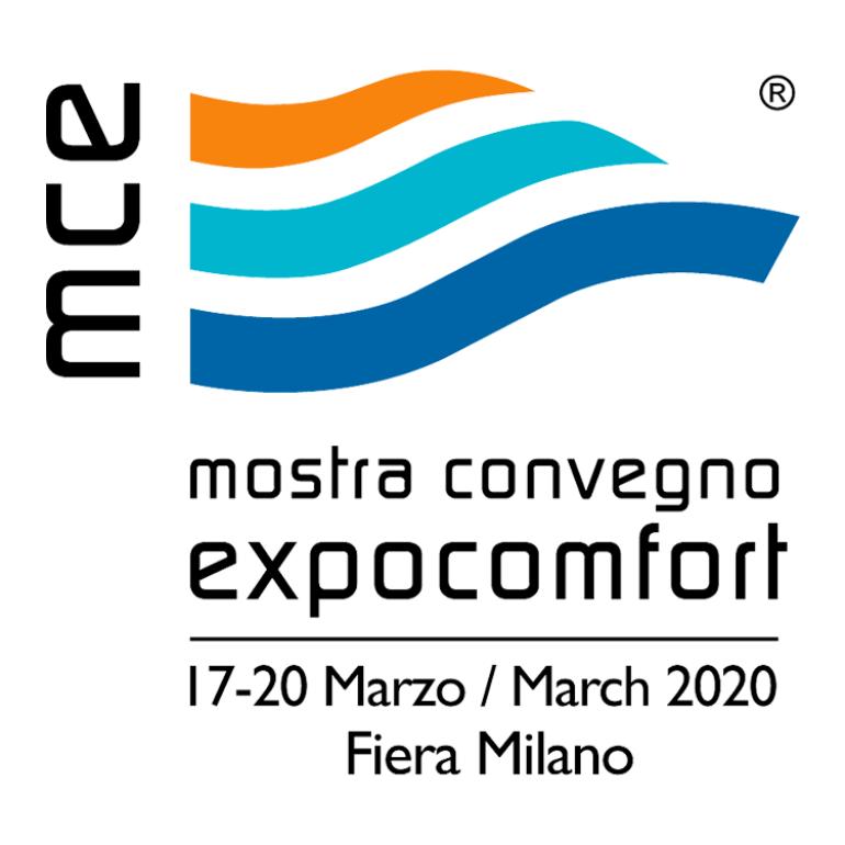 mce2020-logo
